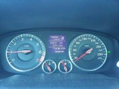 Renault-Laguna Coupe-4