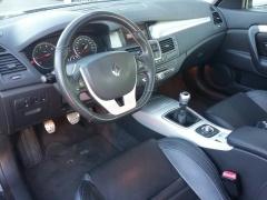 Renault-Laguna Coupe-5